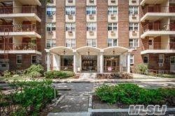 140-55 34th Avenue #5R, Flushing, NY 11354 - MLS#: 3250034