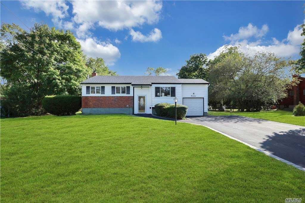 19 Penfield Drive, East Northport, NY 11731 - MLS#: 3259034
