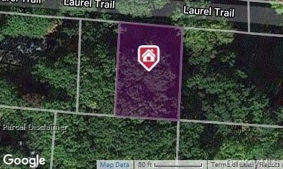 Photo of 13 Laurel Trail, Wurtsboro, NY 12790 (MLS # H6042034)