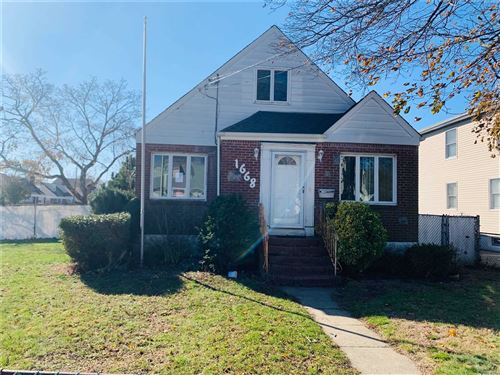 Photo of 1668 Little Neck Ave, N. Bellmore, NY 11710 (MLS # 3182035)