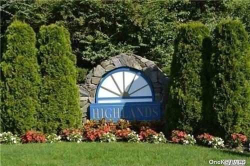 Photo of 86 Leeward Court #86, Port Jefferson, NY 11777 (MLS # 3334035)