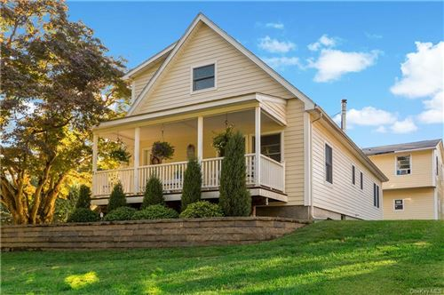 Photo of 7 Bank Street, Cold Spring, NY 10516 (MLS # H6074035)