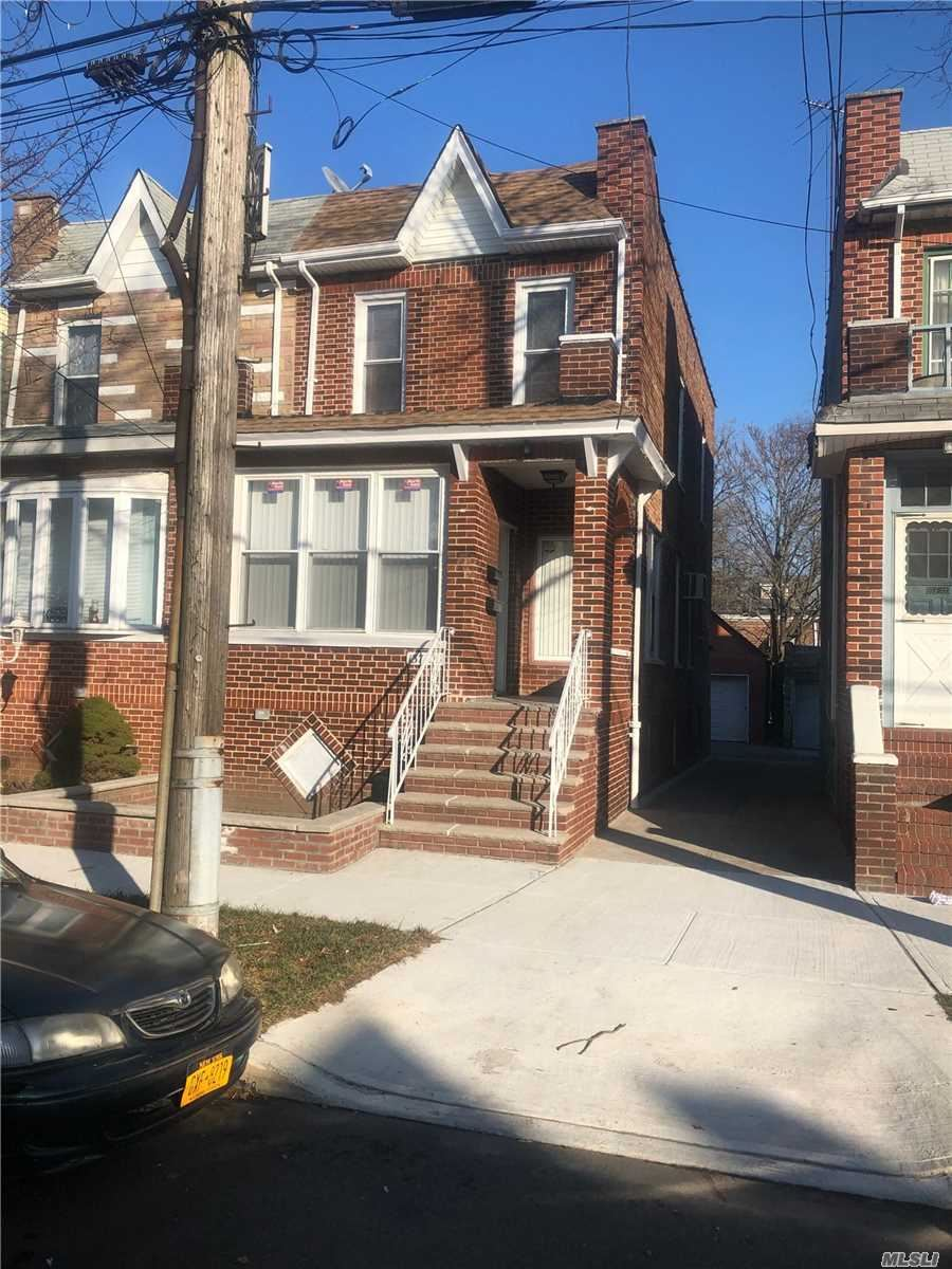 137-33 95th Street, Ozone Park, NY 11417 - MLS#: 3194035