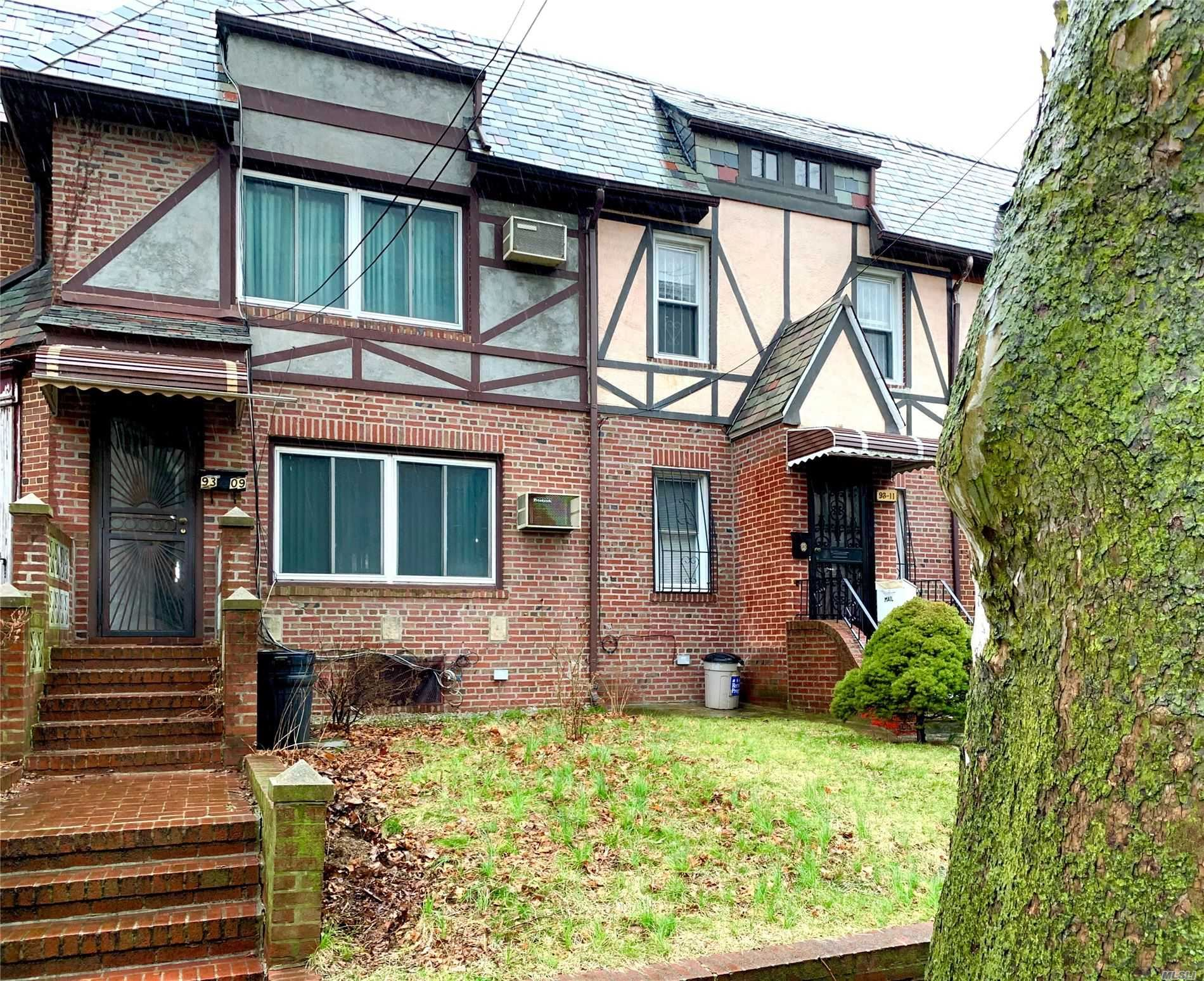 93-09 69th Ave, Forest Hills, NY 11375 - MLS#: 3199035