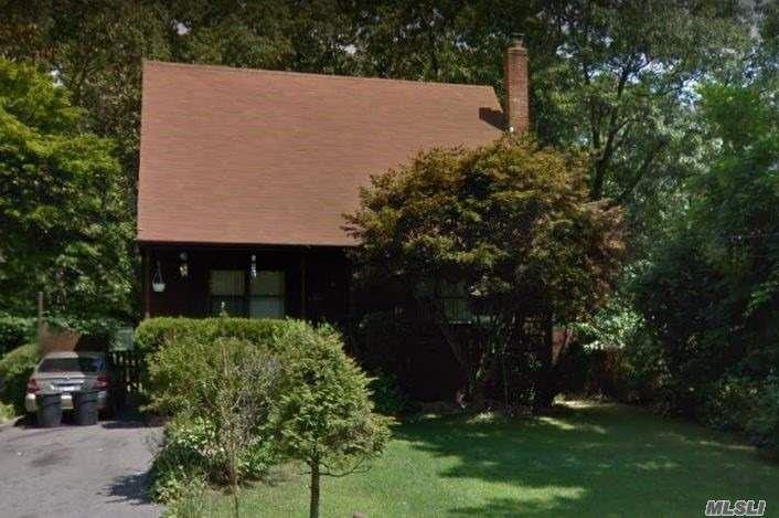 71 Judith Drive, Coram, NY 11727 - MLS#: 3210035