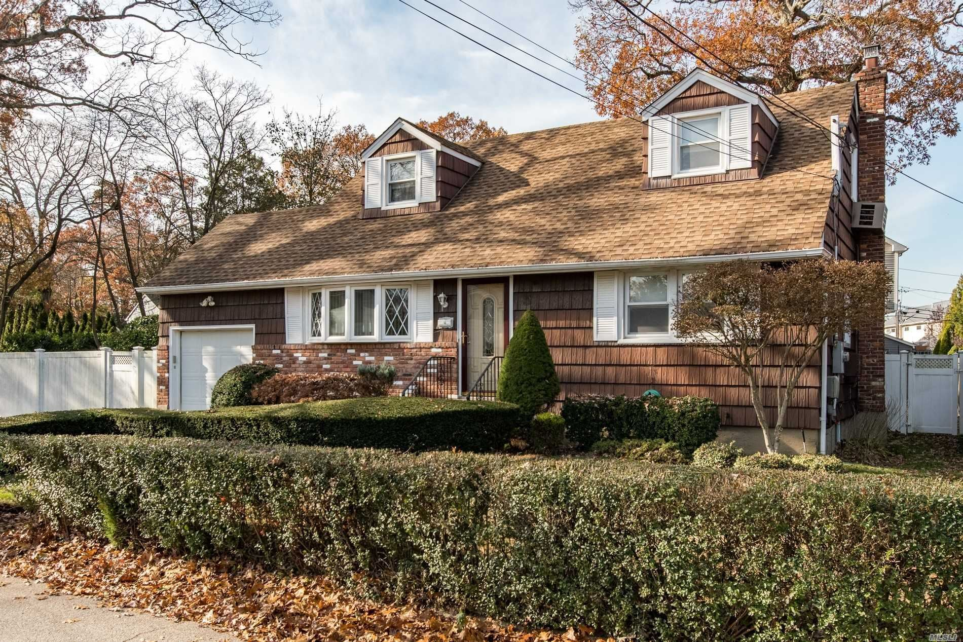 1614 East Drive, Merrick, NY 11566 - MLS#: 3221035