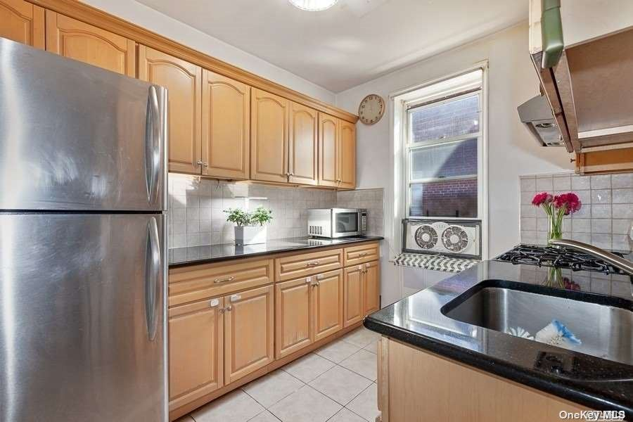 114-20 Queens Blvd #F9, Forest Hills, NY 11375 - MLS#: 3266035