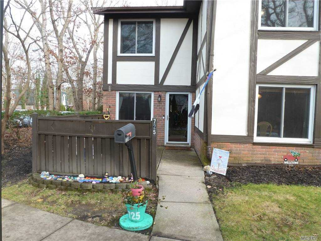725 Blue Ridge Drive, Medford, NY 11763 - MLS#: 3274035