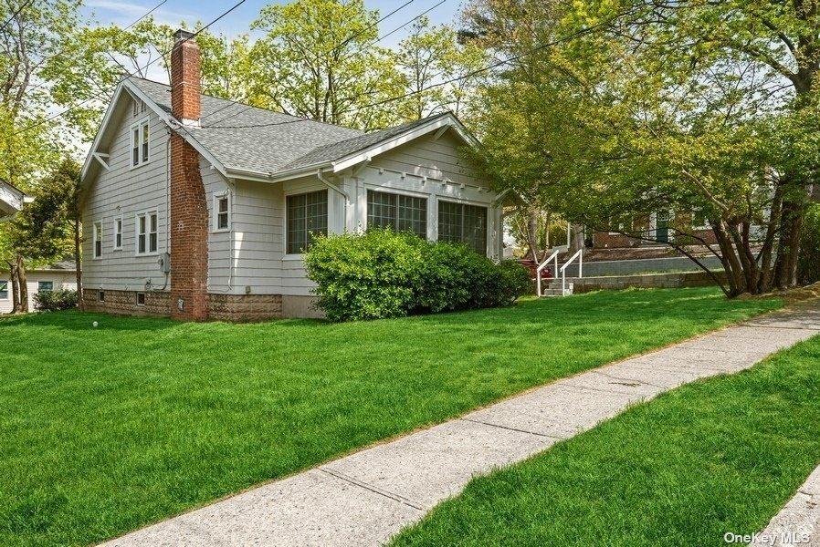 31 Fairmount Street, Huntington, NY 11743 - MLS#: 3308035