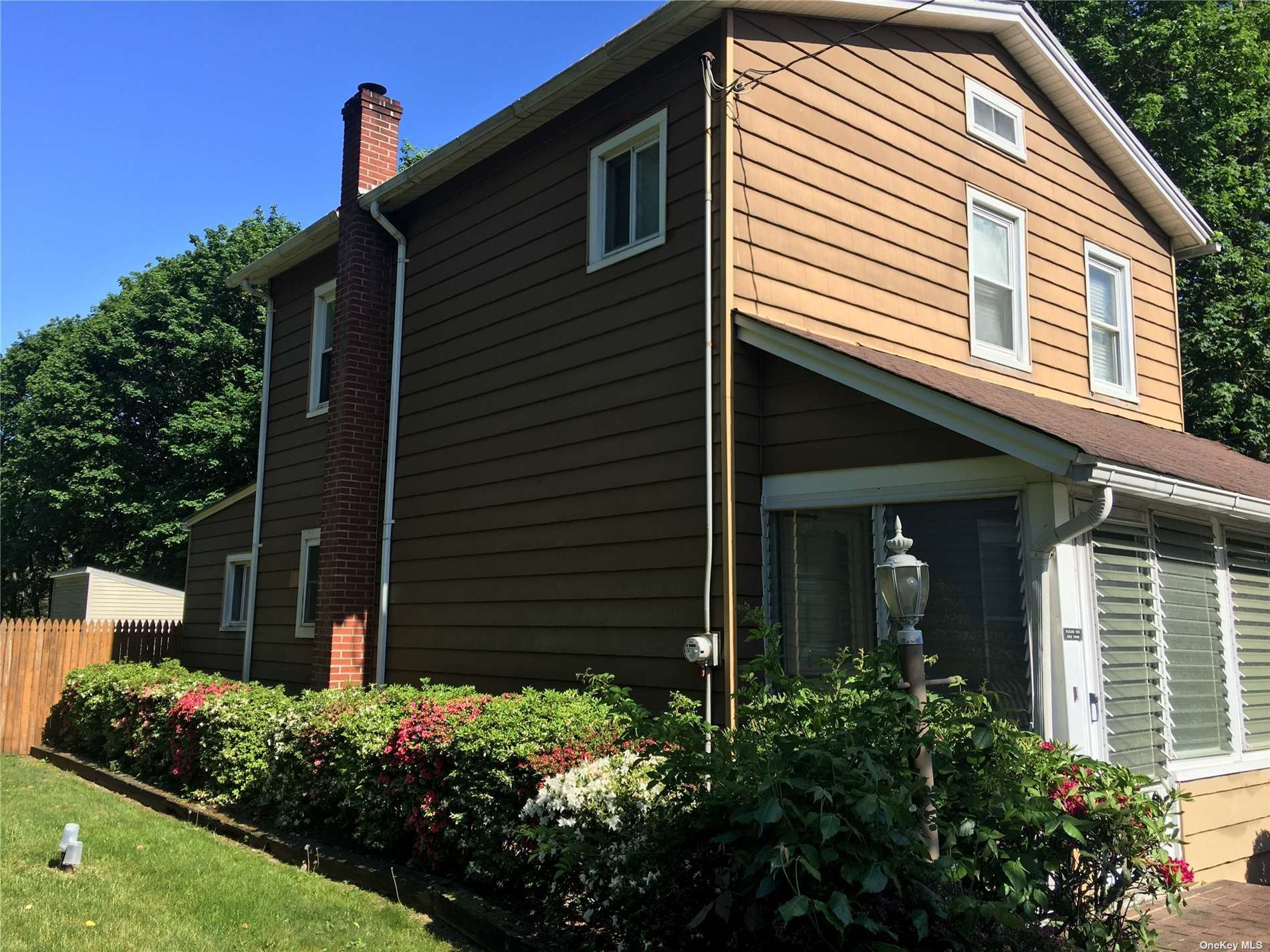 347 Terryville Road, Port Jefferson Station, NY 11776 - MLS#: 3317035