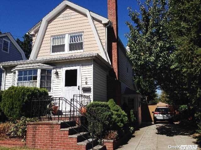 6 Pershing Avenue, Valley Stream, NY 11580 - MLS#: 3341035