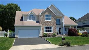 Photo of 67 Summerfield Dr Dr, Holtsville, NY 11742 (MLS # 3161036)