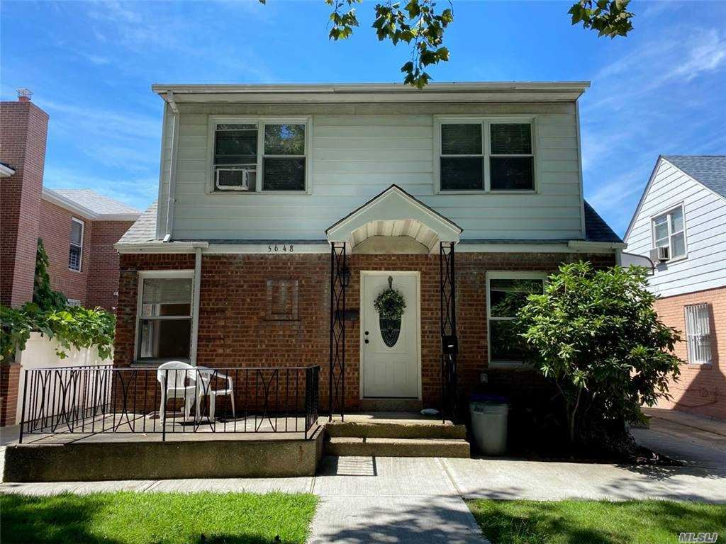 56-48 Clearview Expressway, Bayside, NY 11364 - MLS#: 3255036