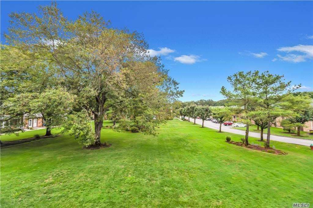 185 Artist Lake Dr #185, Middle Island, NY 11953 - MLS#: 3256036