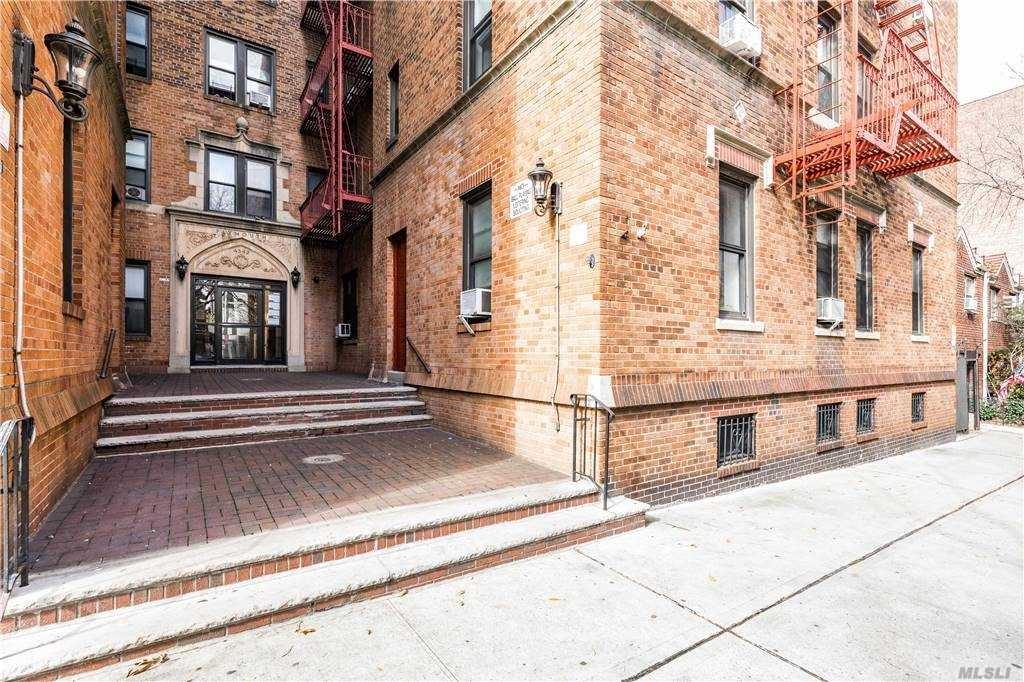 43-42 45 Street #5D, Sunnyside, NY 11104 - MLS#: 3258036