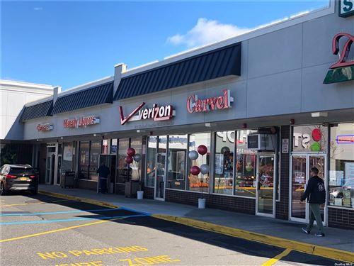 Photo of 170 Route 25A, E. Setauket, NY 11733 (MLS # 3340037)