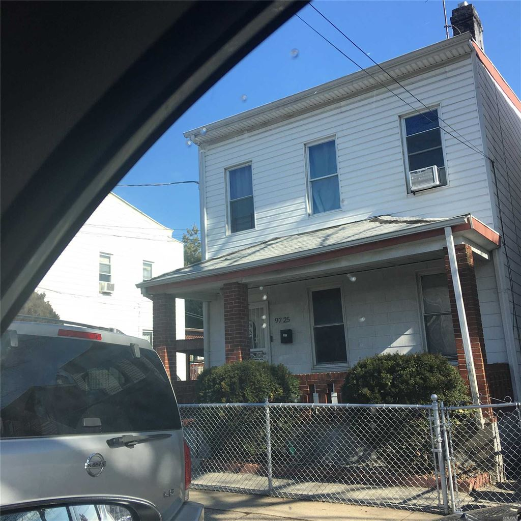 97-25 88th Street, Ozone Park, NY 11416 - MLS#: 3048037