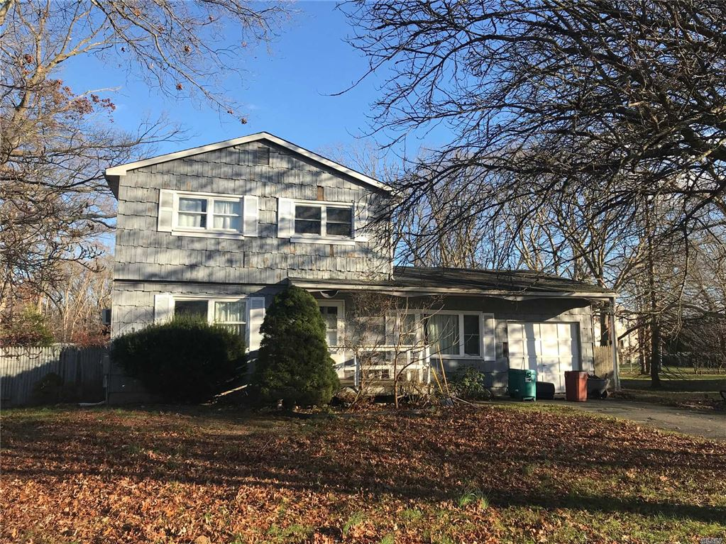 49 Tremont Avenue, Patchogue, NY 11772 - MLS#: 3087037