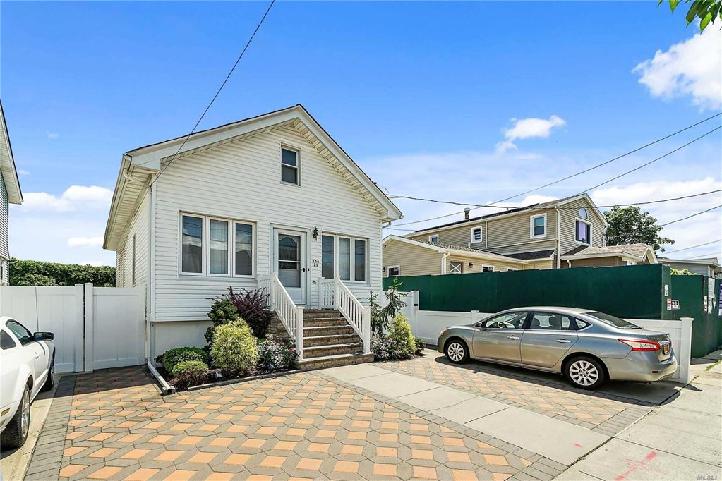 156-25 102nd Street, Howard Beach, NY 11414 - MLS#: 3151037