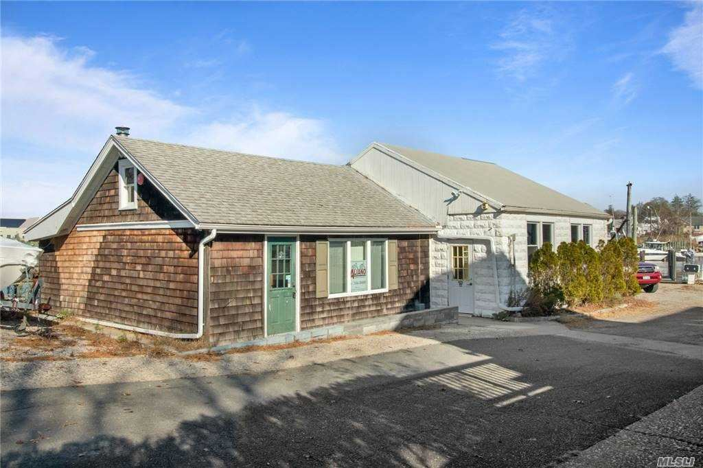 37 Bransford Street, Patchogue, NY 11772 - MLS#: 3253037