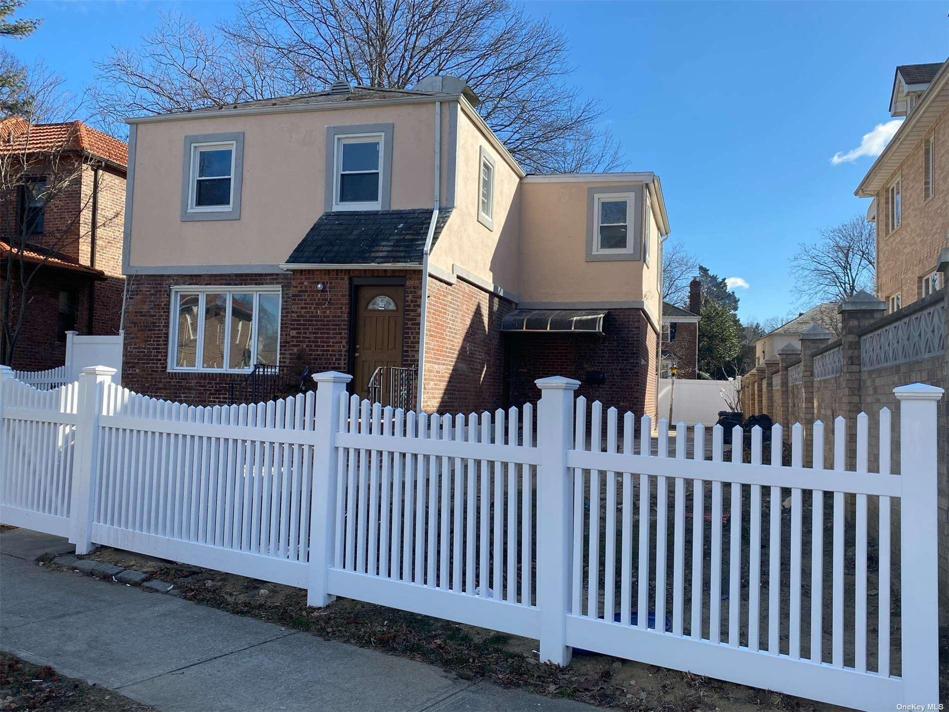 180-38 80th Drive, Jamaica Estates, NY 11432 - MLS#: 3285037