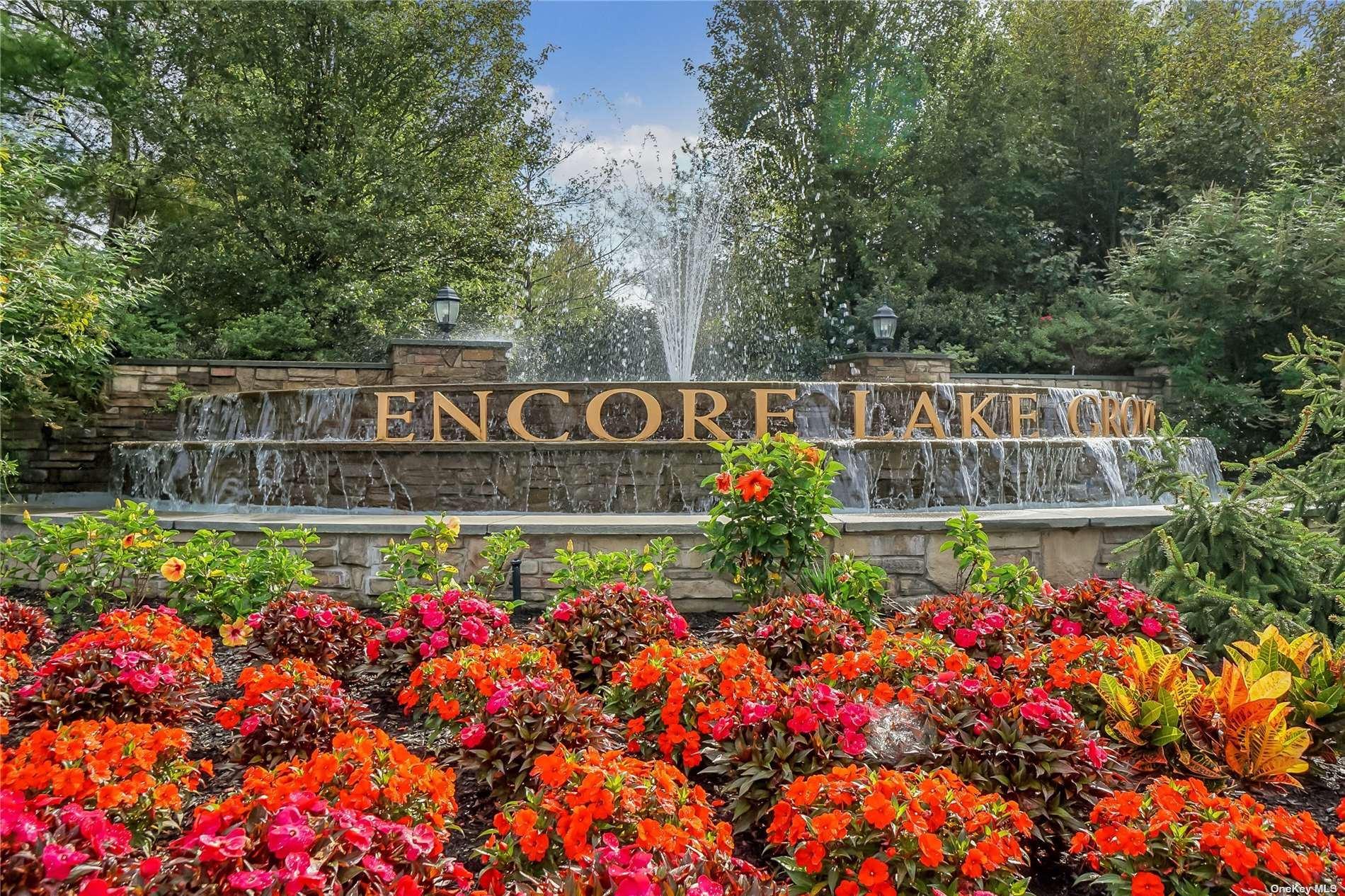 40 Concerto Drive #40, Lake Grove, NY 11755 - MLS#: 3351037