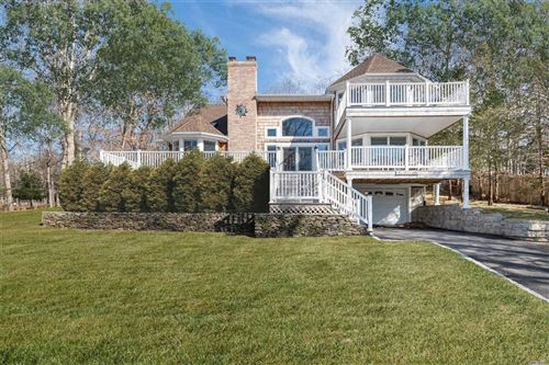 Photo of 795 Hands Creek Road, East Hampton, NY 11937 (MLS # 3209038)