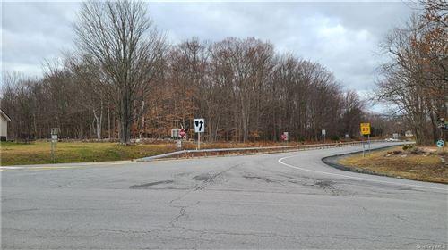 Tiny photo for No # Holiday Mountain Trail, Rock Hill, NY 12775 (MLS # H6087038)
