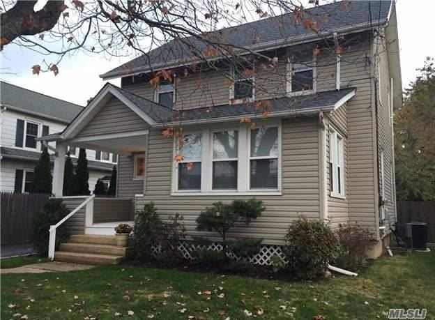 31 Clifford Place #2, East Norwich, NY 11732 - MLS#: 3178038