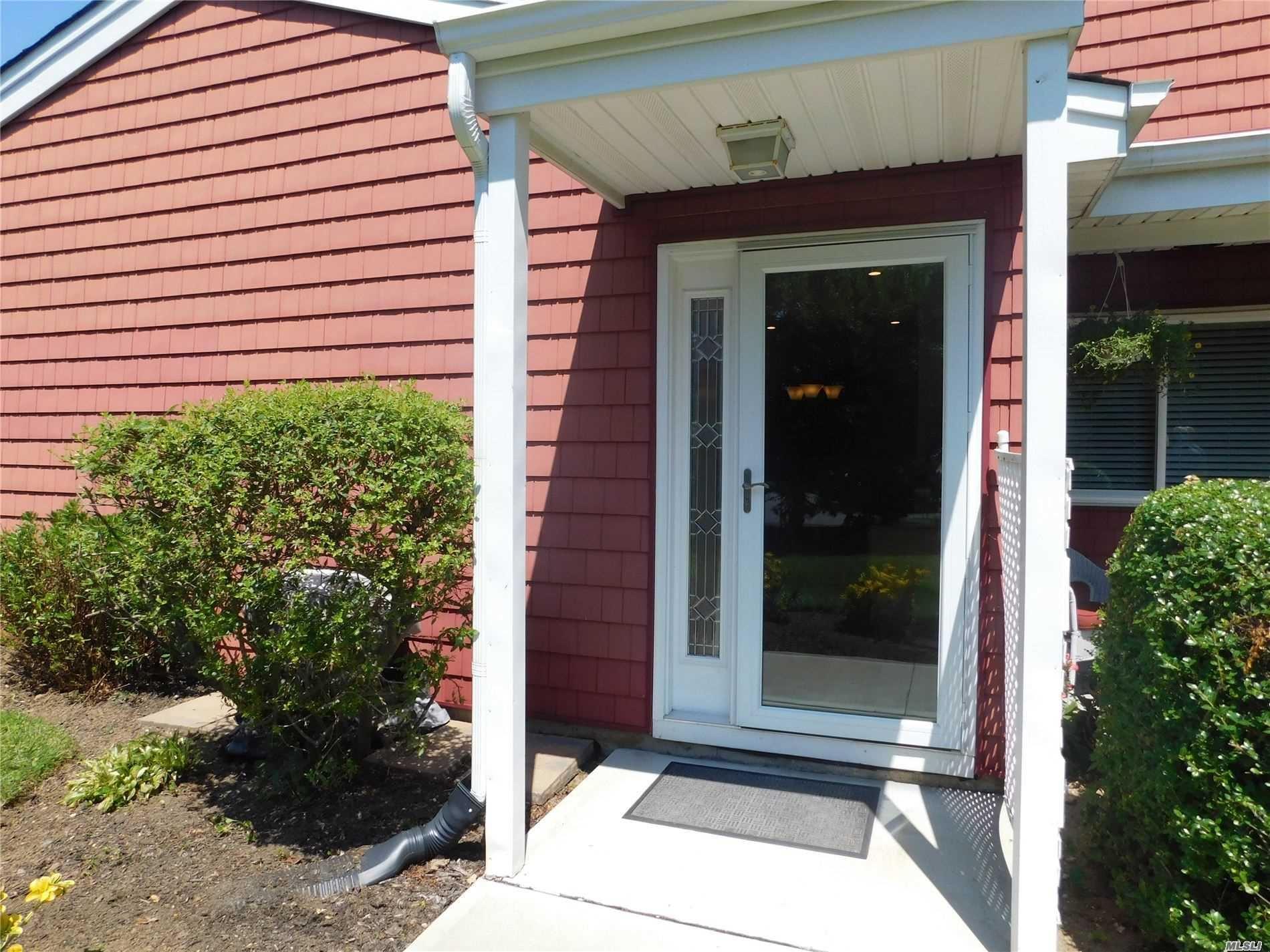 208 Drew Drive, Saint James, NY 11780 - MLS#: 3235038