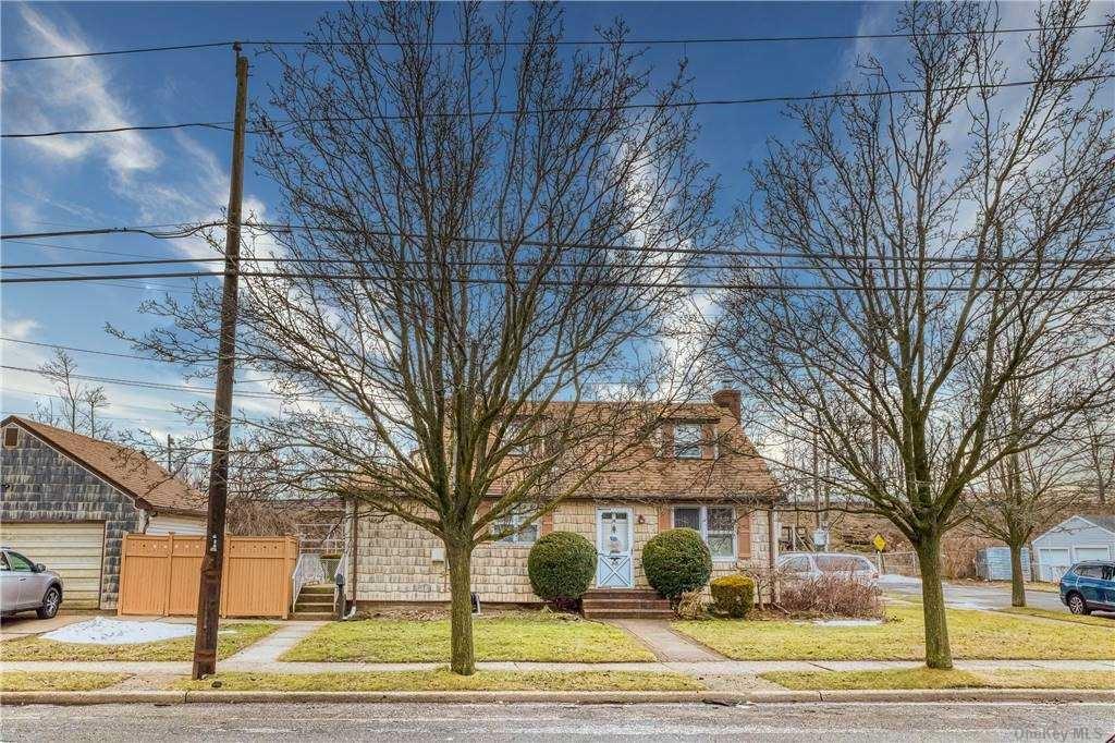 88 Kraemer Street, Hicksville, NY 11801 - MLS#: 3293038