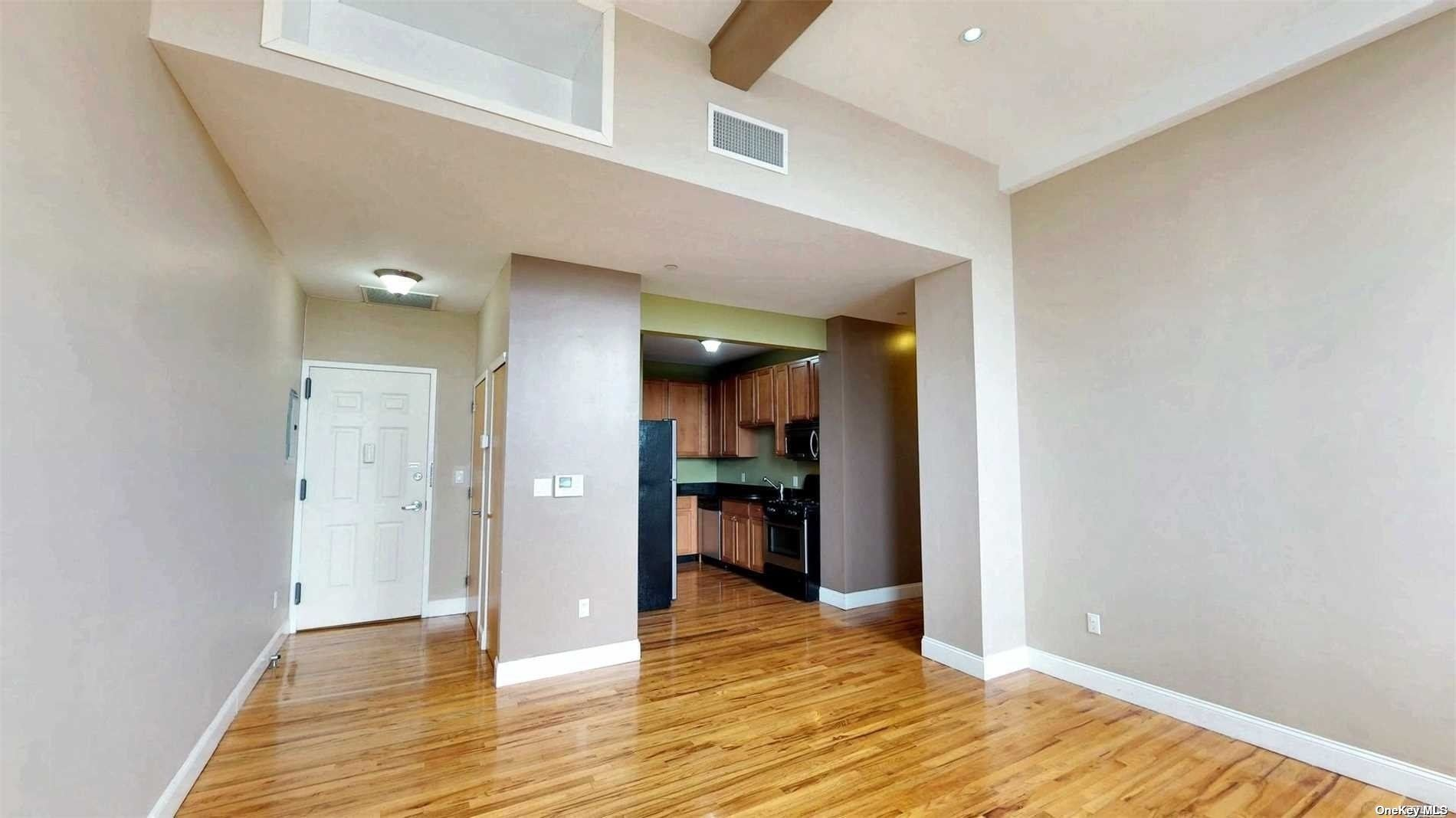 76-18 69th Place #3D, Glendale, NY 11385 - MLS#: 3303038