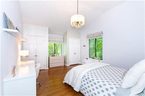 Tiny photo for 3 Hissarlik Way, Bedford, NY 10506 (MLS # H6094039)