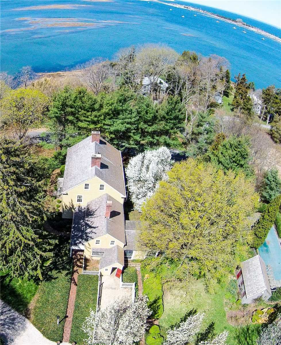 415 Pipe Stave Hollo Road, Miller Place, NY 11764 - MLS#: 3155039