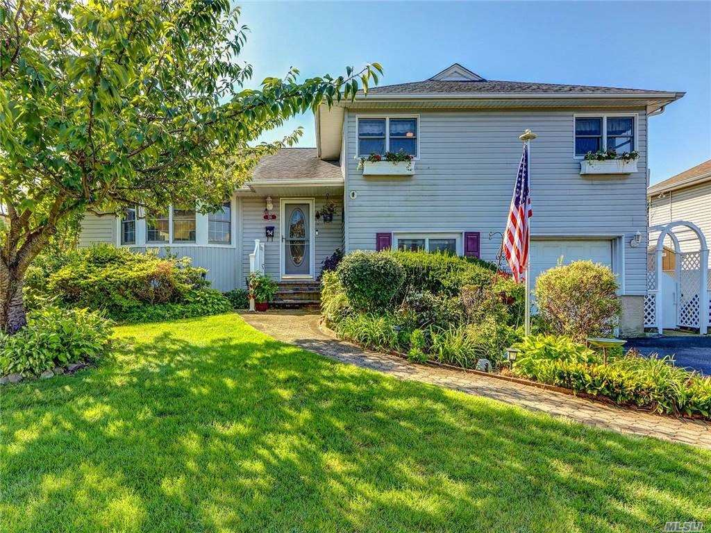 316 Banbury Road, Massapequa, NY 11758 - MLS#: 3250039