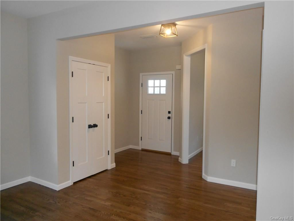 Photo of Lot #1 Mandys Road, Westtown, NY 10998 (MLS # H6106039)