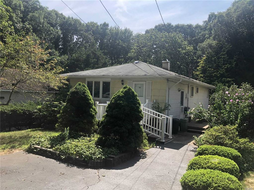 92 Dare Road, Selden, NY 11784 - MLS#: 3150040