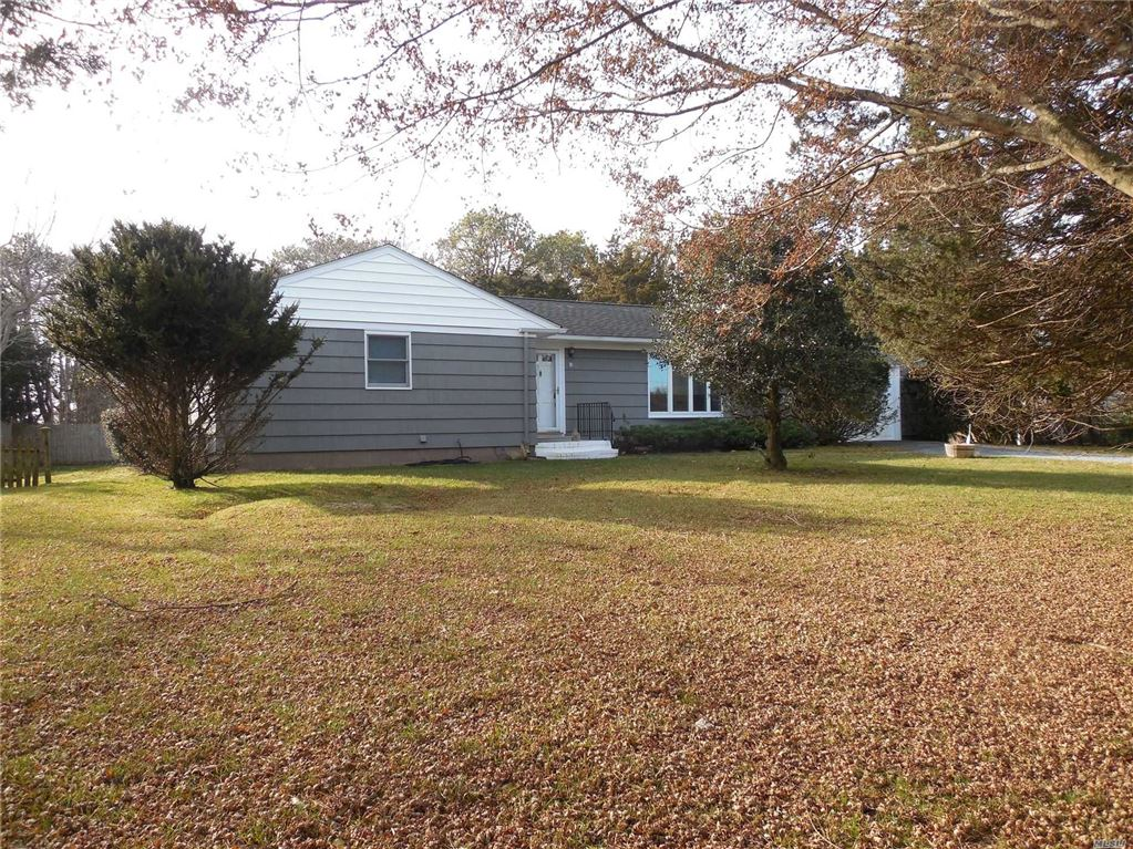 24 East Point Lane, Hampton Bays, NY 11946 - MLS#: 3158040