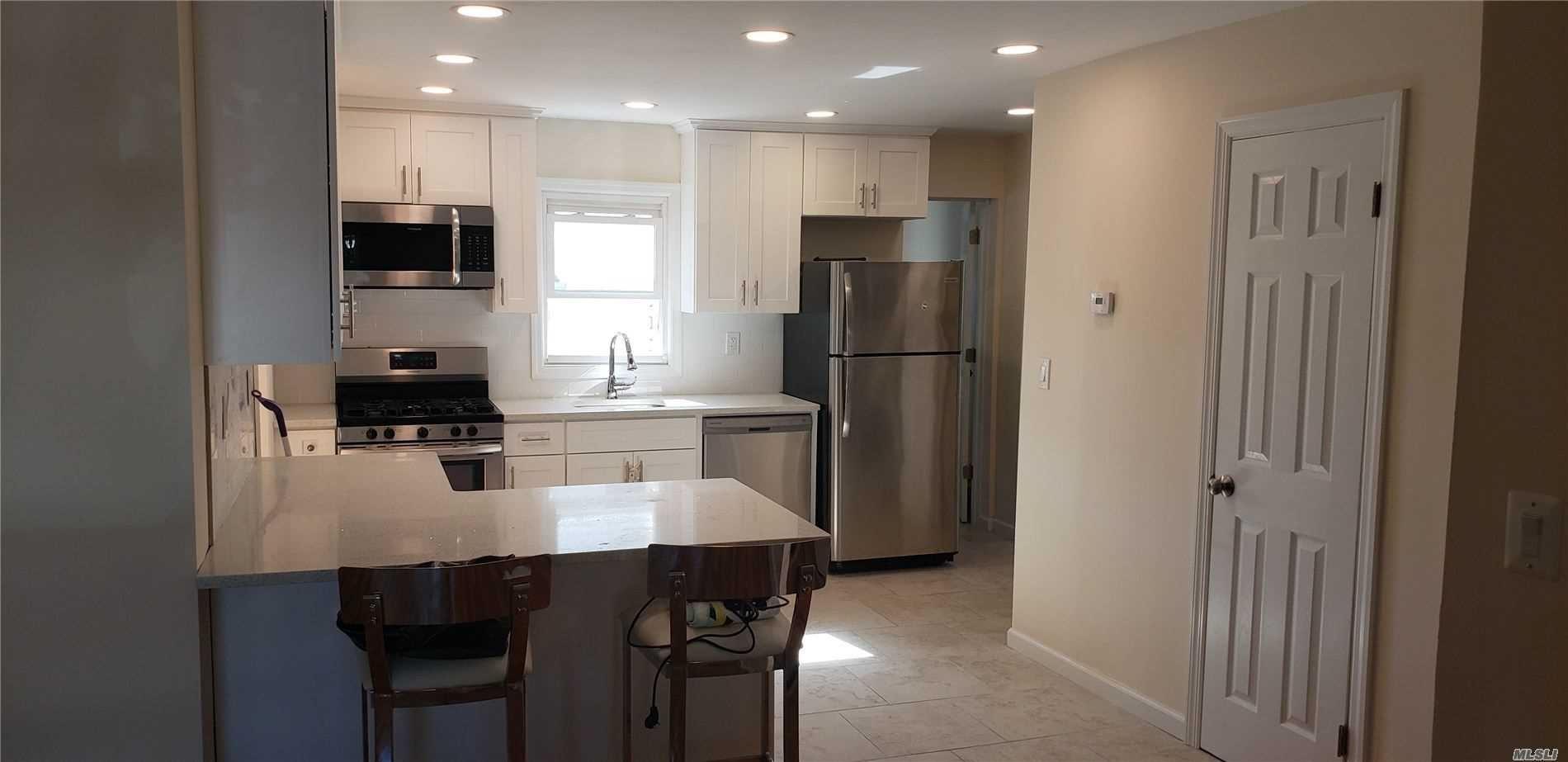 4 S Kensington Avenue, Rockville Centre, NY 11570 - MLS#: 3235040