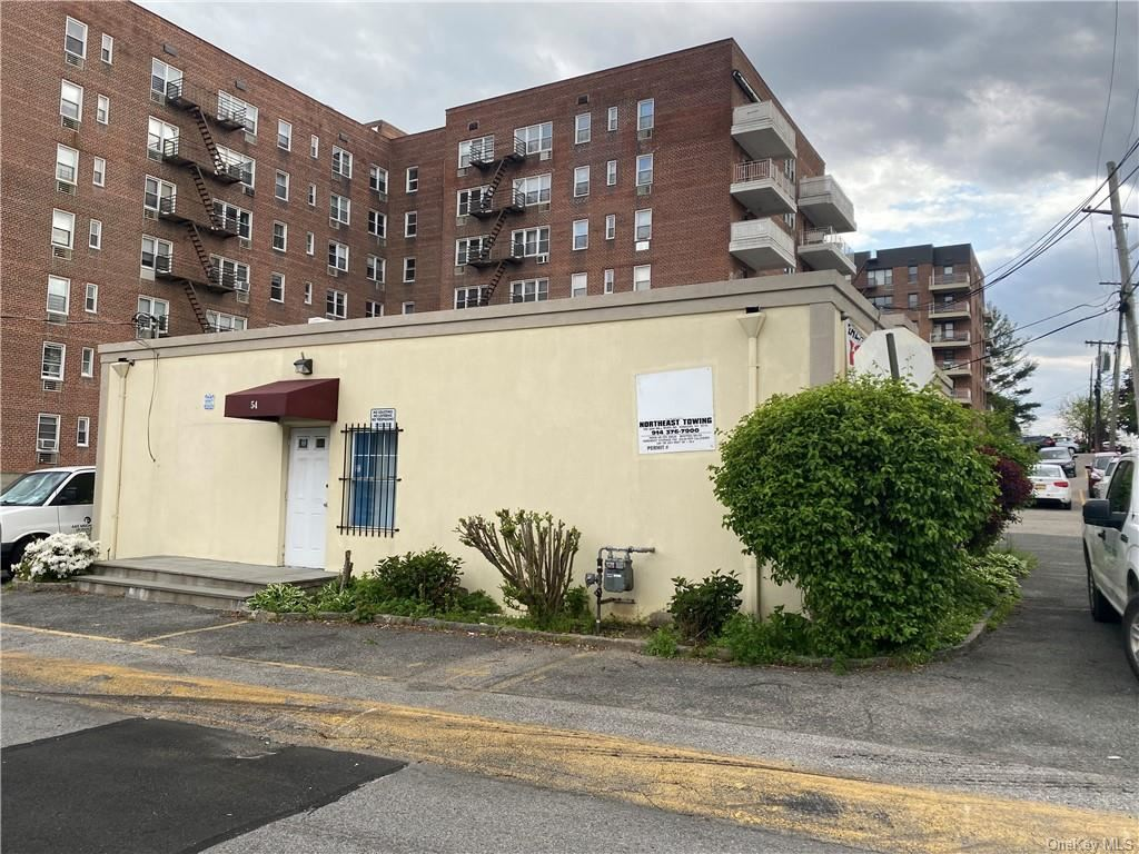 Photo of 54 Yonkers Terrace, Yonkers, NY 10704 (MLS # H6115040)