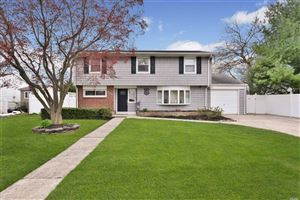 Photo of 234 W 10th St, Deer Park, NY 11729 (MLS # 3122041)