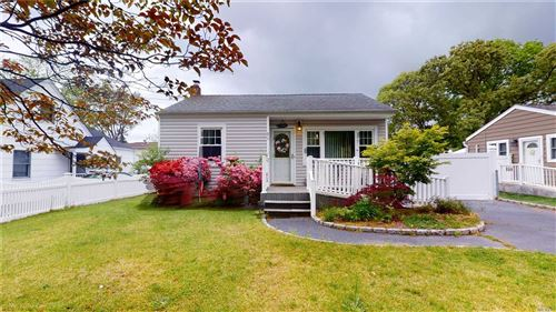 Photo of 31 Rosemary Ln, Centereach, NY 11720 (MLS # 3218041)