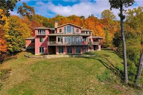 Photo of 1492 Route 9D, Garrison, NY 10524 (MLS # H6079041)