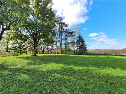 Tiny photo for 88 Le Roy Road, Loch Sheldrake, NY 12759 (MLS # H6083041)