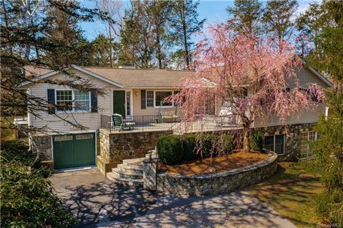 Photo of 11 Penny Lane, Brewster, NY 10509 (MLS # H6111041)
