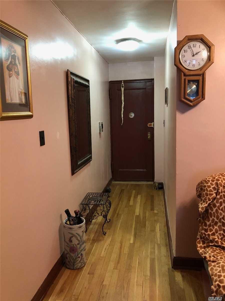 740 E 232 Street #2D, Bronx, NY 10466 - MLS#: 3222041