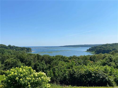 Photo of 9 Watersedge Way, Port Jefferson, NY 11777 (MLS # 3238042)