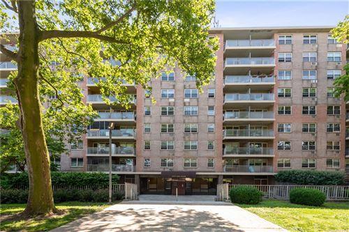 Photo of 1019 Van Siclen Avenue #98G, E. New York, NY 11207 (MLS # 3324042)
