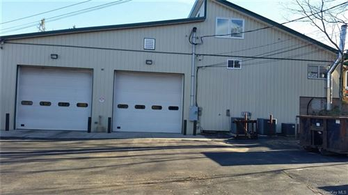 Tiny photo for 2623 State Route 52, Liberty, NY 12754 (MLS # H6067042)