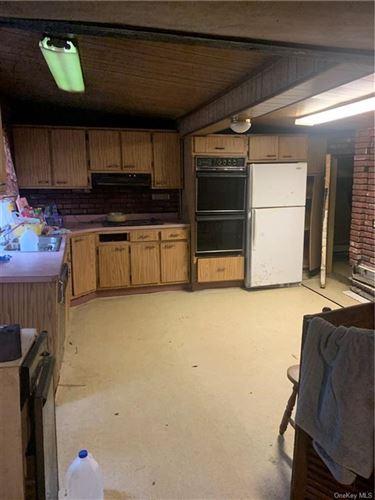 Tiny photo for 43 Elm Street, Wurtsboro, NY 12790 (MLS # H6084042)